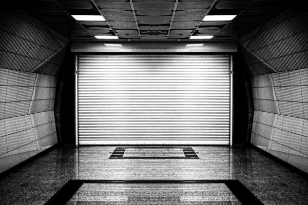 reformas baratas garajes